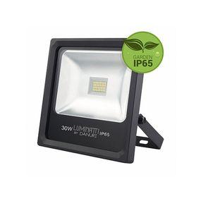 Projetor-Slim-Led-Luz-Branca-Bivolt-50w---LM247---Luminatti