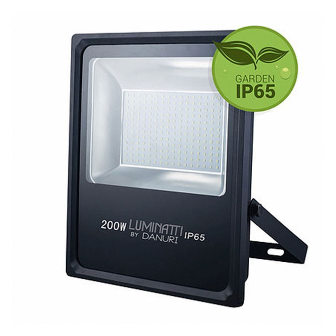 Projetor-Slim-Led-Luz-Branca-Bivolt-100w---LM248---Luminatti