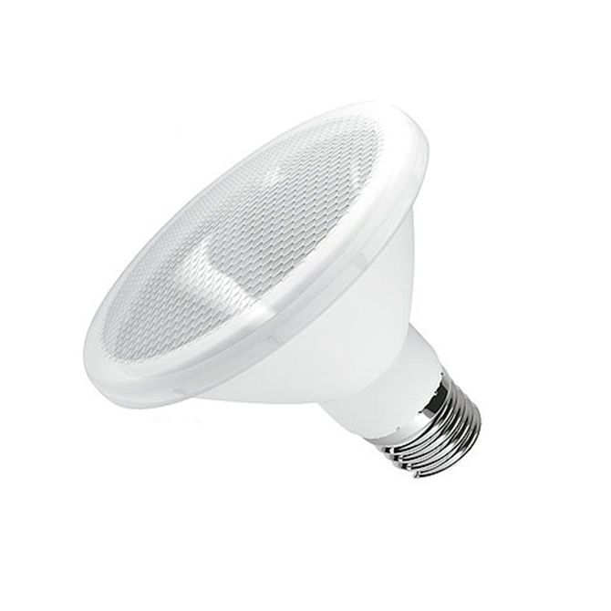 Lampada-Led-PAR30-Amarela-Bivolt-10w---LM170---Luminatti