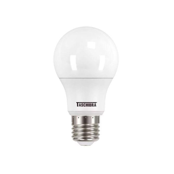 Lampada-Led-TKL400-Amarela-5W---Taschibra