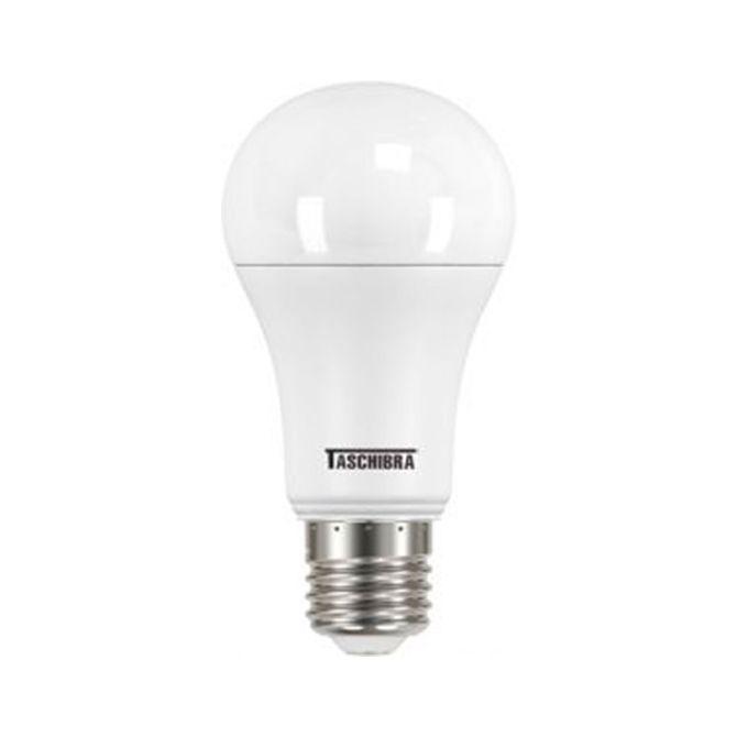 Lampada-Led-TKL75-Amarela-9W---Taschibra