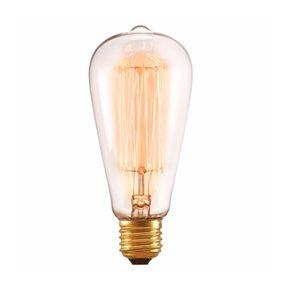 Lampada-Filamento-do-Carbono-ST64-40W---Taschibra