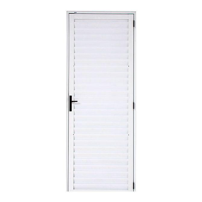 Porta-Palheta-de-Aluminio-210x080-Brabca-Esquerda---10006---Esquadriart