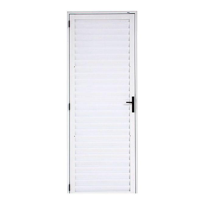 Porta-Palheta-de-Aluminio-210x080-Branca-Direita---10005---Esquadriart