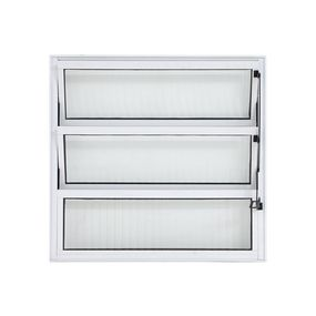 Vitro-Basculante-de-Aluminio-60x60-Branco---40003---Esquadriart