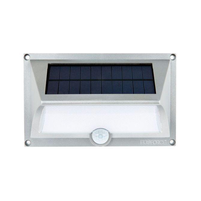 Arandela-Solar-Abs-com-Sensor---17151---Ecoforce