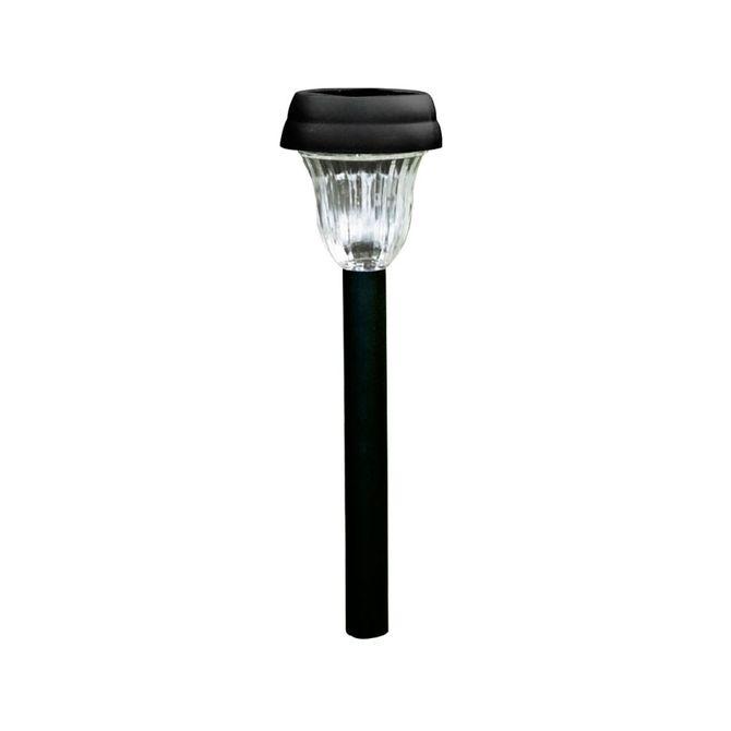 Luminaria-Solar-Balizador-Preto---8969---Ecoforce