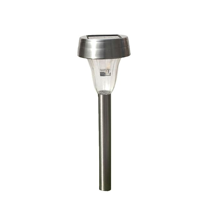 Luminaria-Solar-Inox-Superled-5x-Mais-Forte---13838---Ecoforce