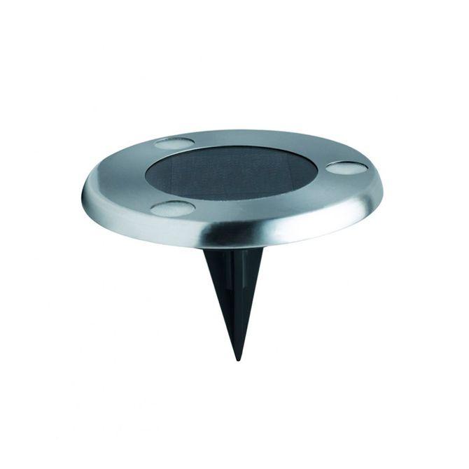 Luminaria-Solar-Inox-Uplight---16470---Ecoforce
