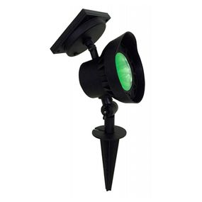 Luminaria-Solar-Spot-Superled-Luz-Verde---15755---Ecoforce