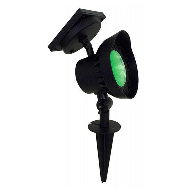 Luminaria-Solar-Spot-Superled-Luz-Verde---15755---Ecoforce