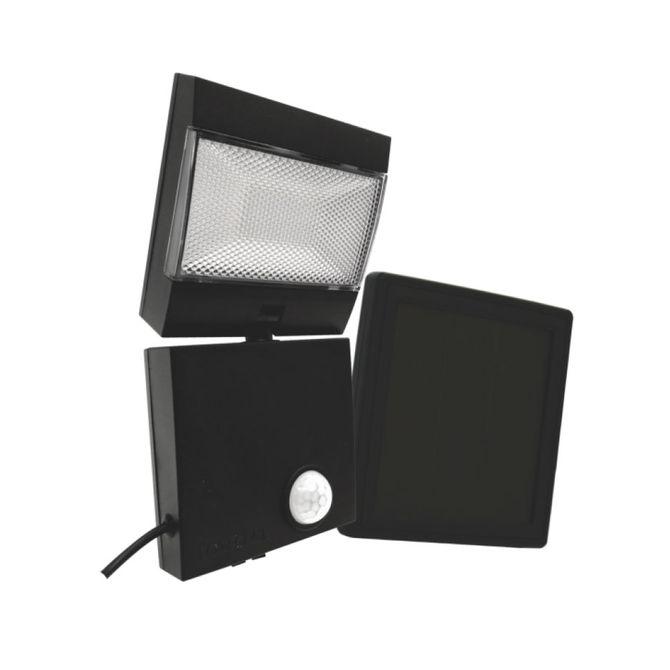 Refletor-Solar-3W-com-Sensor-de-Presenca---15560---Ecoforce