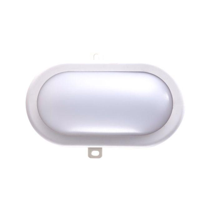 Luminaria-Tartaruga-Branca-12W---17266---Ecoforce