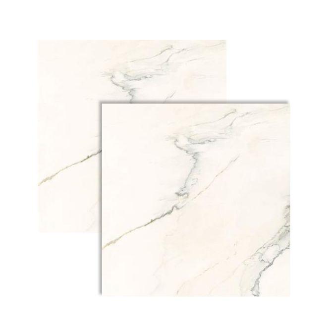 Porcelanato-Calacata-Cremo-82x82cm---Biancogres