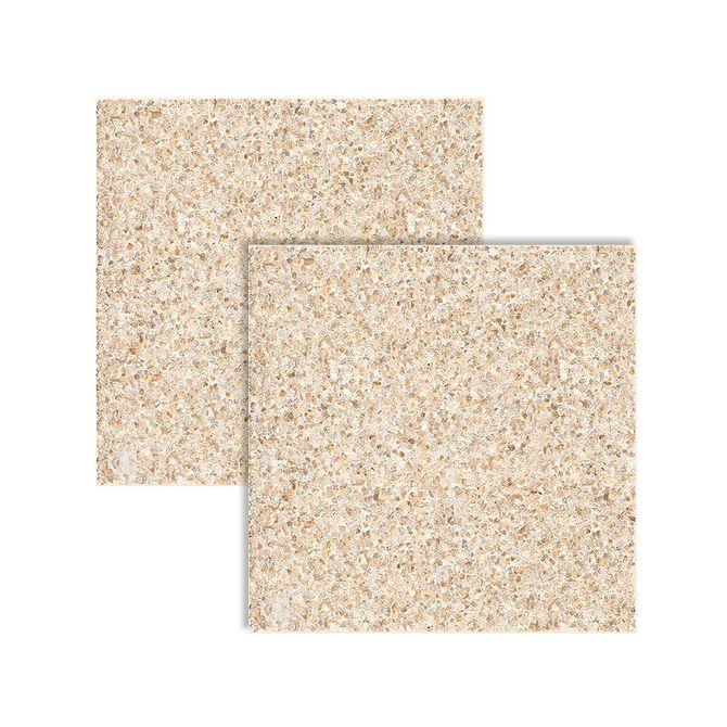 Porcelanato-6003-Minerale-Bege-60x60cm---Villagres