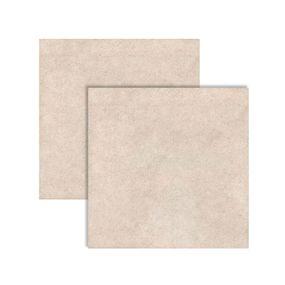 Porcelanato-Focus-Bege-61x61cm---66090108---Incepa