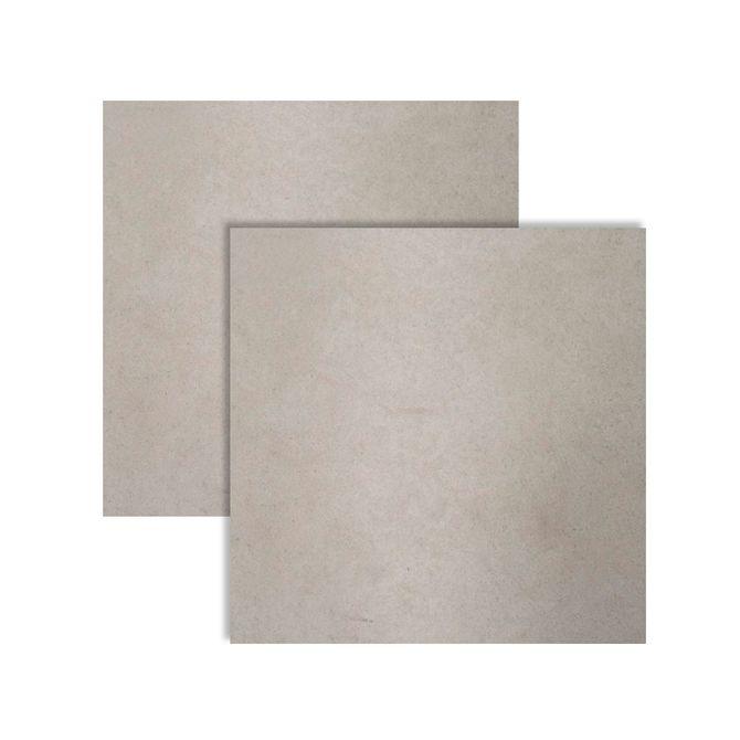 Porcelanato-Focus-Cinza-61x61cm---66090158---Incepa