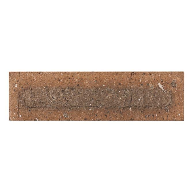 Revestimento-Brit-King-s-Road-65x23cm---24529E---Portobello