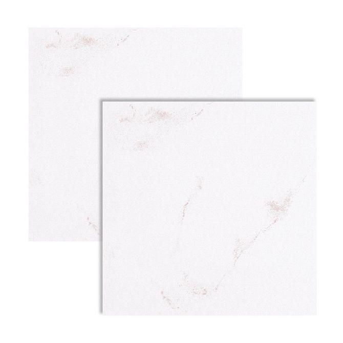 Porcelanato-Carrara-Bianco-Polido-Retificado-90x90cm---24479E---Portobello