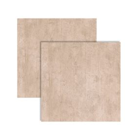Porcelanato-6034-Retificado-60x60cm---Villagres