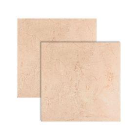 Porcelanato-Galileu-Crema-Polido-Retificado-60x60cm---Portobello
