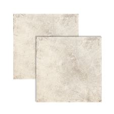 Porcelanato-Riviera-Sand-AR72032-72x72cm--Viarosa