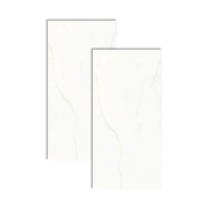 Porcelanato-Marmo-Carrara-Branco-BR58101-31x58cm--Viarosa