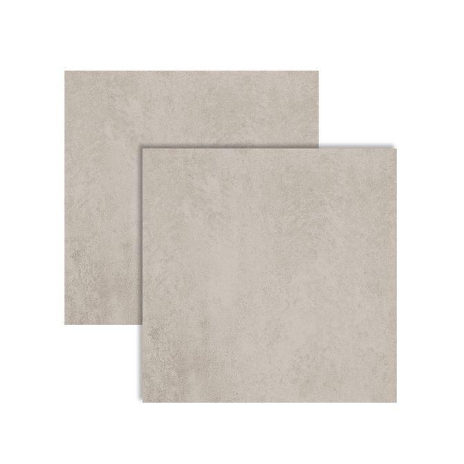 Porcelanato-Cemento-Grigio-63x63cm---Biancogres