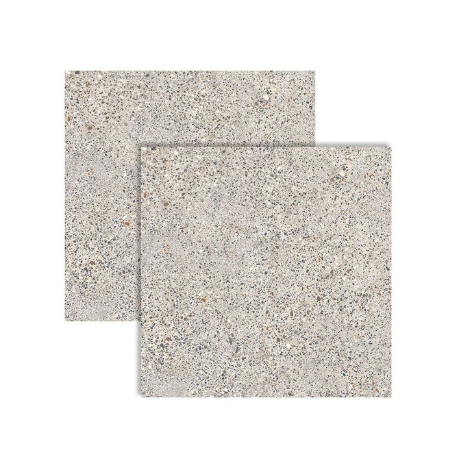 Porcelanato-Terrazzo-63x63cm---Biancogres
