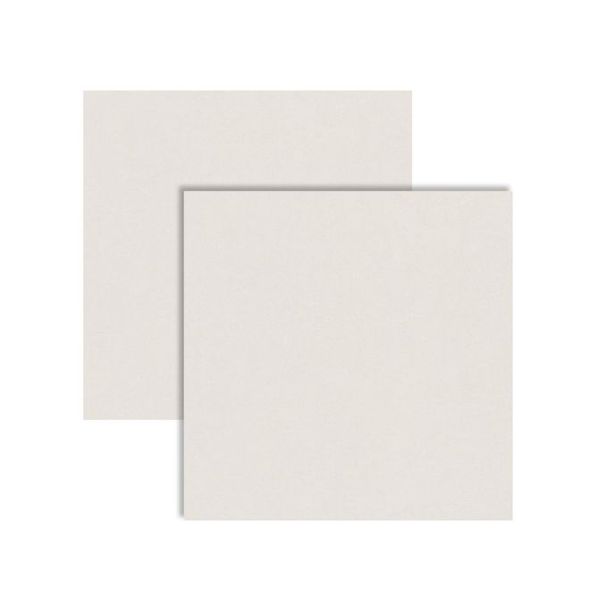Porcelanato-Linne-Branco-61x61cm---64260006---Incepa
