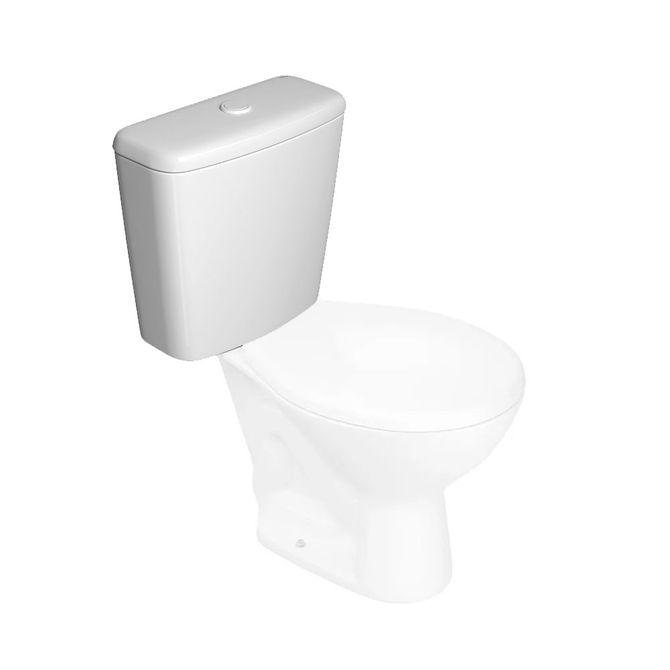 Caixa-Acoplada-Convencional-Branca-para-os-modelos-Izy-Ravena-Spot-e-Aspen-CD00---Deca