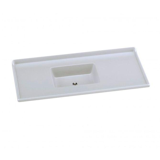Pia-de-Marmore-Sintetico-Branco-120m---Rorato