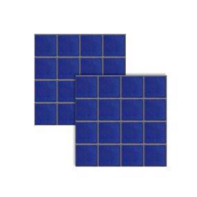 Pastilha-Ceramica-para-Piscina-Azul-Viscaya-5x5cm---JD-4810---Jatoba