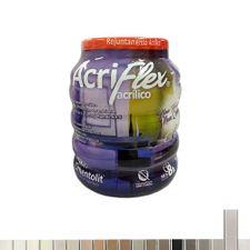 Rejunte-Acrilico-Acriflex-Cinza-Claro---Pote-com-2Kg---Cimentolit