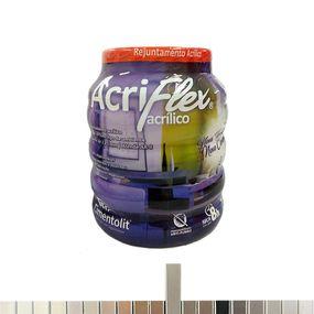 Rejunte-Acrilico-Acriflex-Garapeira---Pote-com-2Kg---Cimentolit