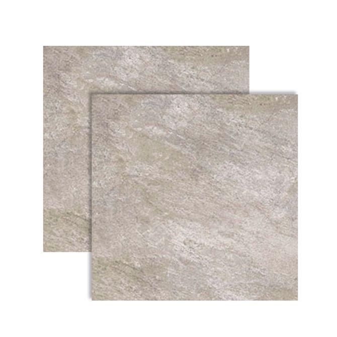 Porcelanato-Estados-Unidos-Out-70x70cm---Romacer