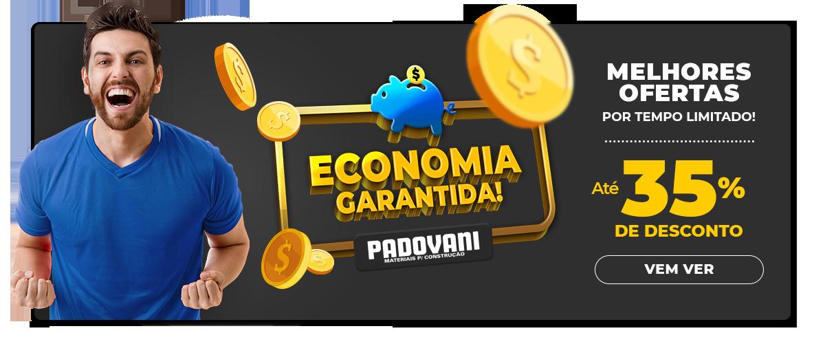 Economia - Capa