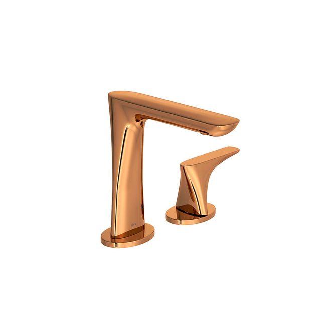 Torneira-para-Lavatorio-Mesa-Bica-Alta-Lk-Red-Gold-1191.GL17.RD---Deca