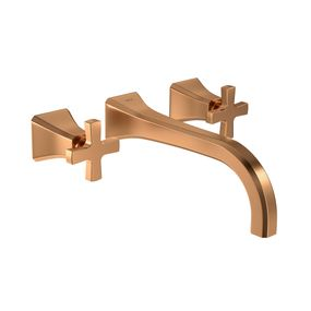 Misturador-para-Lavatorio-Parede-Wish-Gold-Matte-1878.GL.WSH.MT---Deca
