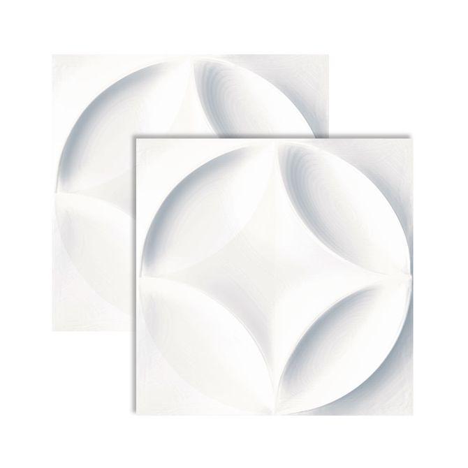 Revestimento-Catavendo-Umber-Acetinado-66062-58x58cm---Ceusa