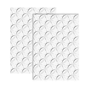 Revestimento-Dalia-Branco-Acetinado-8428-437x631cm---Ceusa