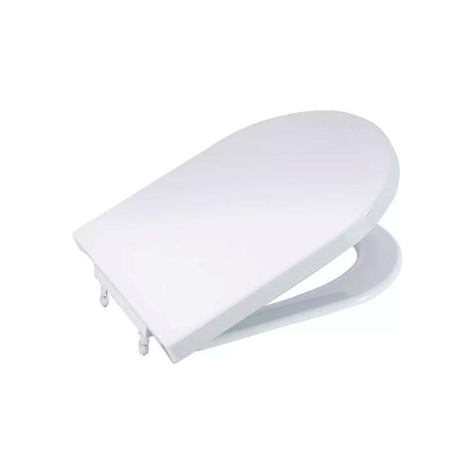 Assento-Amortecido-Happening-Branco---Roca