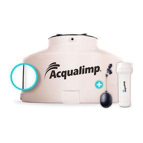 Caixa-D-Agua-Bege-Agua-Limpa---Acqualimp