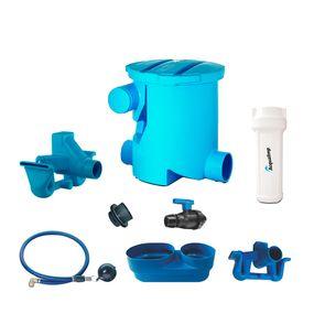 Kit-Cisterna-Agua-de-Chuva-2800L-a-5000L---Aqualimp