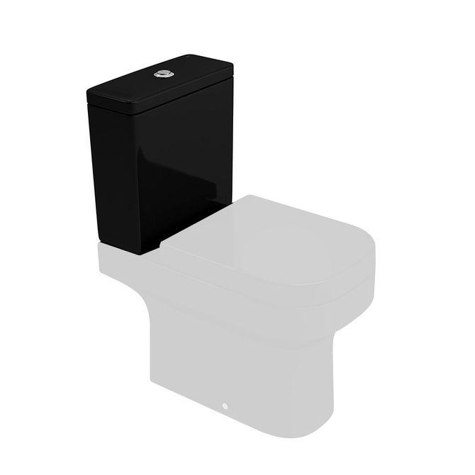 Caixa-Acoplada-DuoFlux-Ebano-para-os-modelos-Quadra-Piano-e-Polo-CD23F---Deca