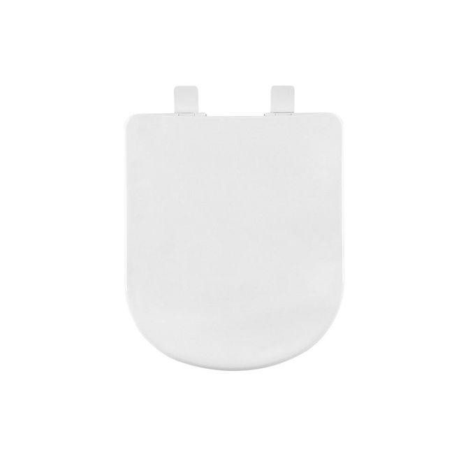 Assento-Polipropileno-Life-Branco---Celite
