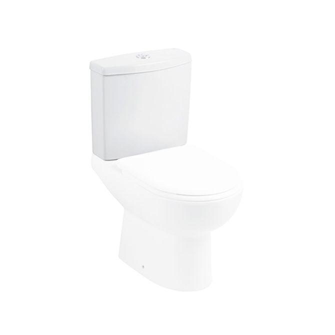 Caixa-Acoplada-Ecoflux-para-Bacia-Smart-Branca---Celite