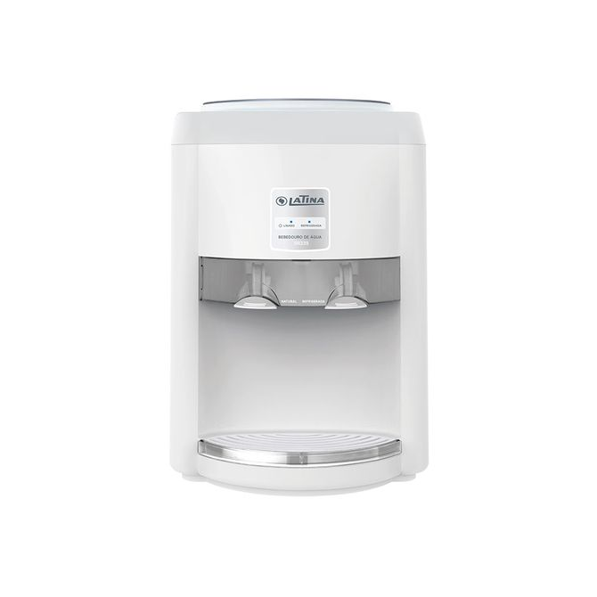 Bebedouro-de-Agua-Refrigerado-Branco-Bivolt-BR335---Latina