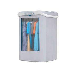 Secadora-de-Roupas-Cinza-SR555---Latina