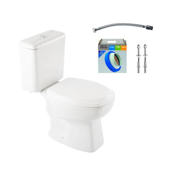 Bacia-com-Caixa-Acoplada-e-Assento-Thema-Branco-e-Conjunto-de-Fixacao-e-Anel-Branco---Incepa